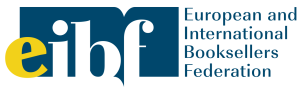 European and International Booksellers Federation