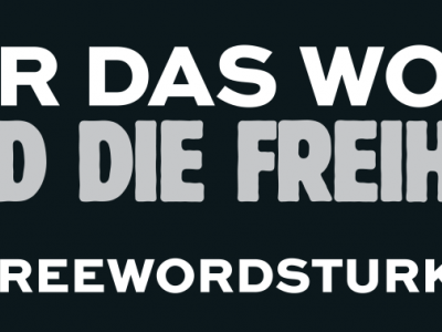 freewordsturkey