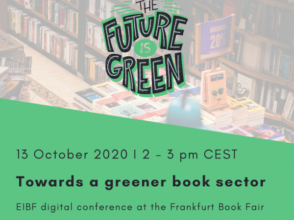 green-bookselling-panel